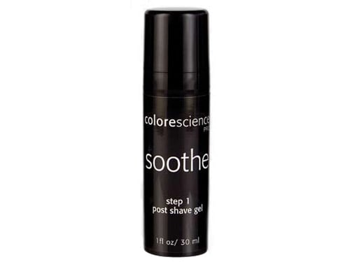 Colorescience Pro Soothe Post Shave Gel