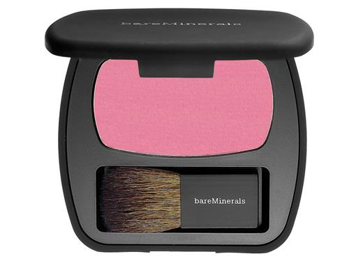 bareMinerals READY Blush - The Faux Pas