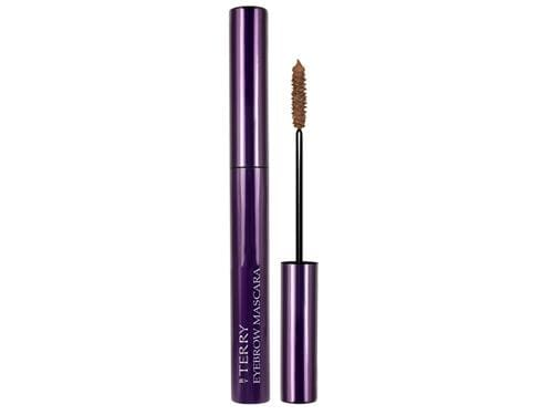BY TERRY Eyebrow Mascara - 1 - Highlight Blonde