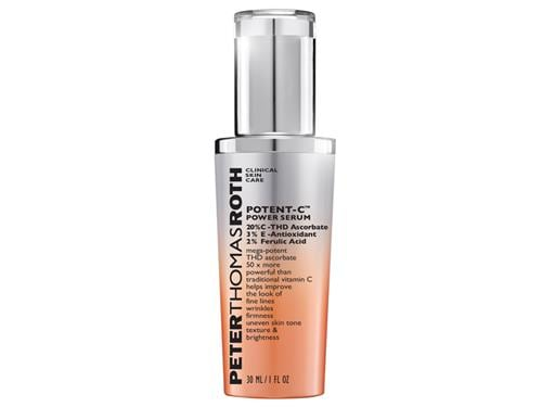 Peter Thomas Roth Potent-C Power Serum