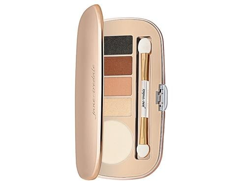 jane iredale Come Fly With Me Eye Shadow Kit Limited Edition