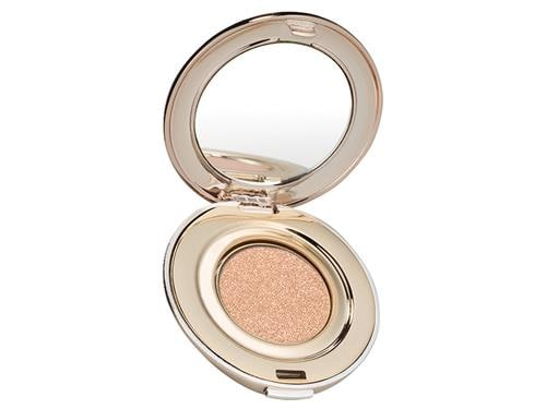 Jane Iredale PurePressed Eye Shadows - Peach Sherbet