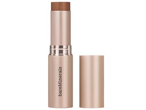 bareMinerals Complexion Rescue Hydrating Stick Foundation - Cinnamon 10.5NW
