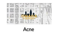 Acne | Omaha Everyday: Skin Specialists