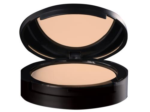DermaBlend Intense Powder Camo - Almond