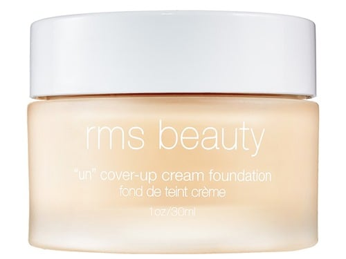 "RMS Beauty ""Un"" Cover-up Cream Foundation - 11.5"