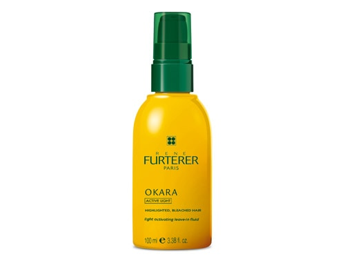 Rene Furterer OKARA ACTIVE LIGHT Light Activating Leave-in Fluid