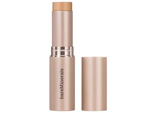 bareMinerals Complexion Rescue Hydrating Stick Foundation - Wheat 4.5N
