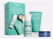 Virtue Recovery Discovery Set - Repair and Strengthen
