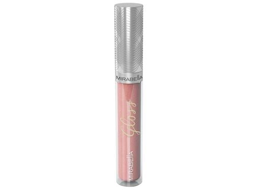 Mirabella Luxe Advanced Formula Lip Gloss - Posh
