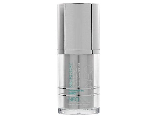 Free $83 Neocutis Micro•Day Travel-Size Rejuvenating Cream Broad Spectrum Sunscreen SPF 30