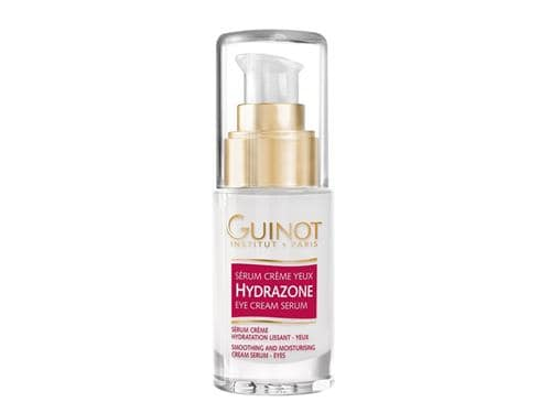 Guinot Hydrazone Yeux Eye Contour Long-Lasting Hydrating