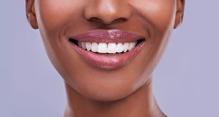 4 Secrets to Smoother, Softer, Fuller Lips