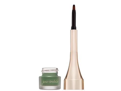 jane iredale Mystikol Powdered Eyeliner - Emerald