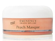 Eminence Peach Masque