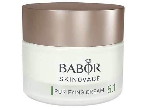 BABOR Skinovage PX Purifying Cream