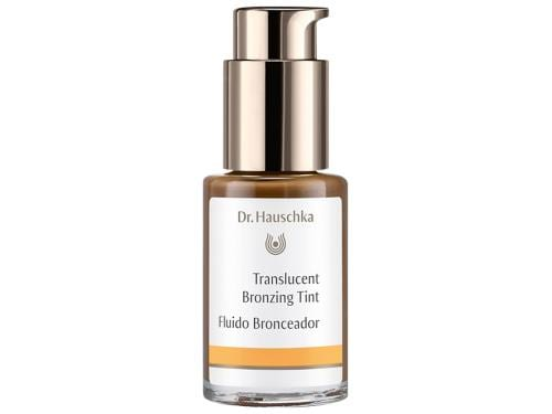 Dr. Hauschka Translucent Bronze Tint (formerly Translucent Bronze Concentrate)