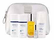 Obagi Hydrate & Radiate Kit - Limited Edition