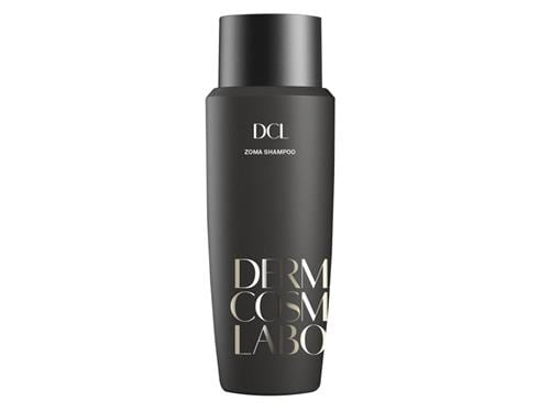 Hair Care. DCL Zoma Shampoo