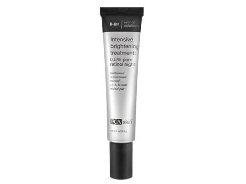 PCA SKIN Intensive Brightening Treatment