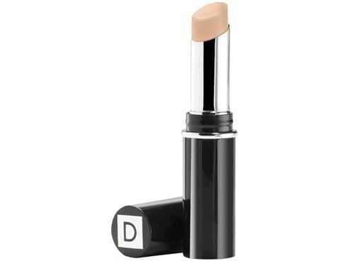 Dermablend Quick Fix Concealer SPF 30 - Tan