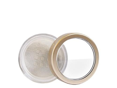 jane iredale 24K Gold Dust Minis - Silver