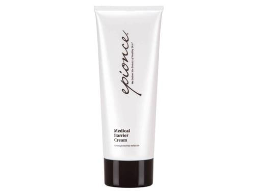 Epionce Medical Barrier Cream