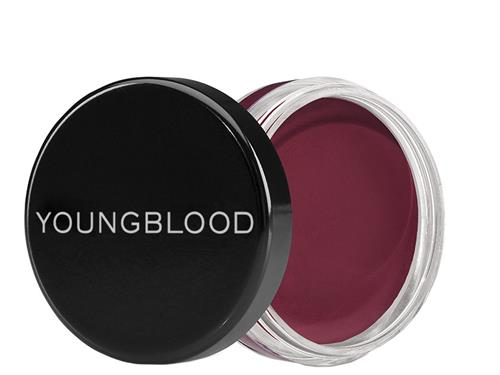 YOUNGBLOOD Luminous Creme Blush - Luxe