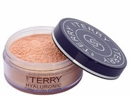 BY TERRY Hyaluronic Tinted Hydra-Powder - No. 2 - Apricot Light