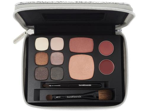 BareMinerals Perfect Ten READY Multi-Face Palette