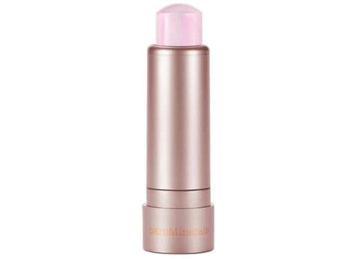BareMinerals Crystalline Glow Duo Chrome Highlighter Sticks - Limited Edition - Prismatic Pearl