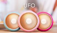 FOREO UFO LED Thermo Activated Smart Mask