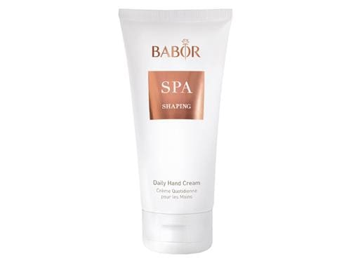 BABOR Shaping Daily Hand Cream