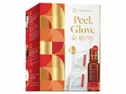 Dr. Dennis Gross Skincare Peel. Glow. Be Merry. - Limited Edition