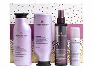 Pureology Hydrate Holiday Gift Set 2020 - Limited Edition