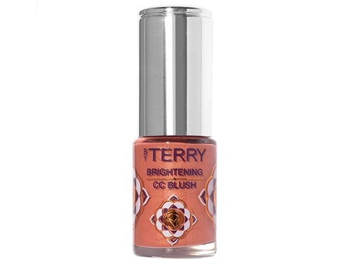 BY TERRY Brightening CC Blush No. 1 - Rosy Flash