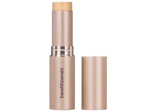 bareMinerals Complexion Rescue Hydrating Stick Foundation - Buttercream 3W