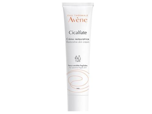 Avene Cicalfate Restorative Skin Cream - 100ml