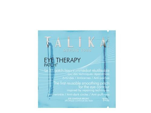 Talika Eye Therapy Patch Refills