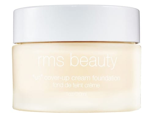 "RMS Beauty ""Un"" Cover-up Cream Foundation - 000"