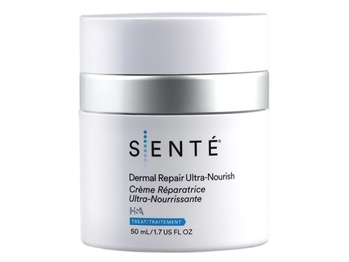 SENTE Dermal Repair Ultra Nourish