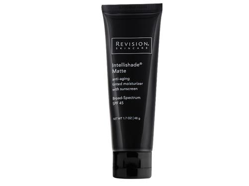 Revision Skincare Intellishade SPF 45 Matte - 1.7 oz