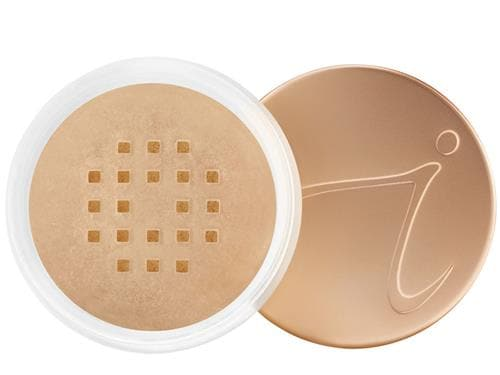 Jane Iredale Amazing Base Loose Minerals SPF 20 - Amber