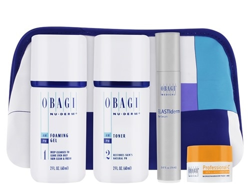 Obagi ELASTIderm Eye Serum Kit Limited Edition. Shop Obagi at LovelySkin to receive free shipping, samples and exclusive offers.