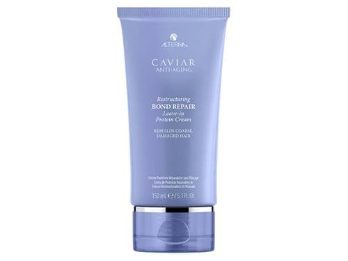 Alterna Caviar Repairx Re-Texturizing Protein Cream