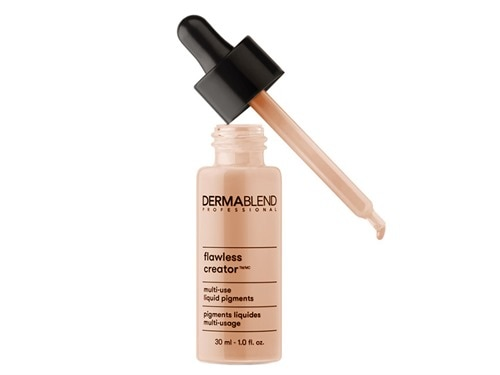 Dermablend Flawless Creator Multi-use Liquid Pigments - 15C