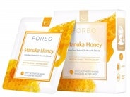 FOREO UFO Activated Mask - Manuka Honey