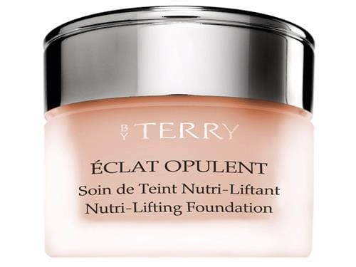 BY TERRY Eclat Opulent Nutri-Lifting Foundation - 1 - Natural Radiance