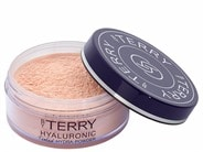 BY TERRY Hyaluronic Tinted Hydra-Powder - No. 200 - Natural