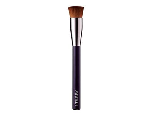 BY TERRY Tool-Expert Stencil Foundation Brush